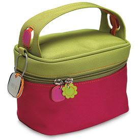 cosmetic-bags-3