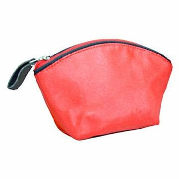 strong_style_color_b82220_canvas_cosmetic_bag_strong
