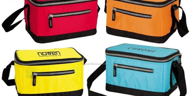 Giftcor-Orange-Cooler-Bag-6-x9-x6-_20090672605