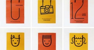 9-Clever-Shopping-Bags-Design-Happy-Bag