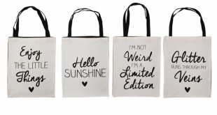 absolutely-fabulous-canvas-shopping-bags