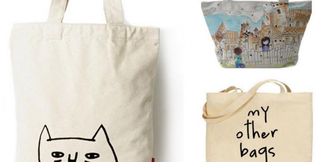canvas-bag-oem