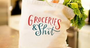 canvas-tote-shopping-bag