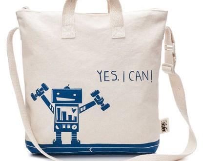 coolest-preschooler-little-kid-backpacks-blue-robot-tote