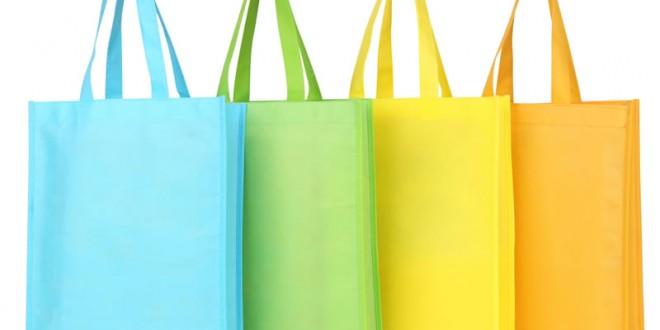 non-woven-shopping-bag