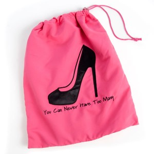 shoes-bag