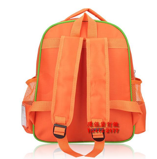 schoolbag-4