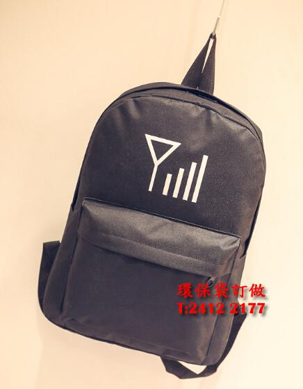 canvasbackpack7