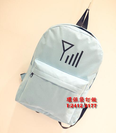 canvasbackpack8